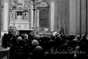 Roma celebrazione 5-2-17/3