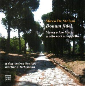 donum-fidei-cd-audio