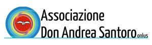 Associazionedonandreasantoro.it