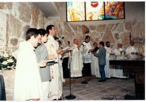 inaugurazione-chiesa