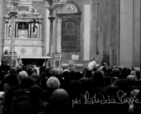 Roma celebrazione 5-2-2017/3