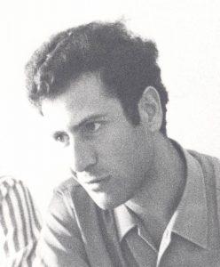 don Andrea anni settanta
