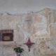 tabernacolo e Maria a GdN