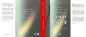 L'anima di un Pastore