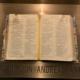 La Bibbia di Don Andrea Santoro